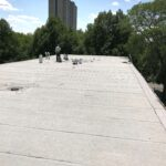 Iron Guys Roofing and Restoration Chicago Illinois